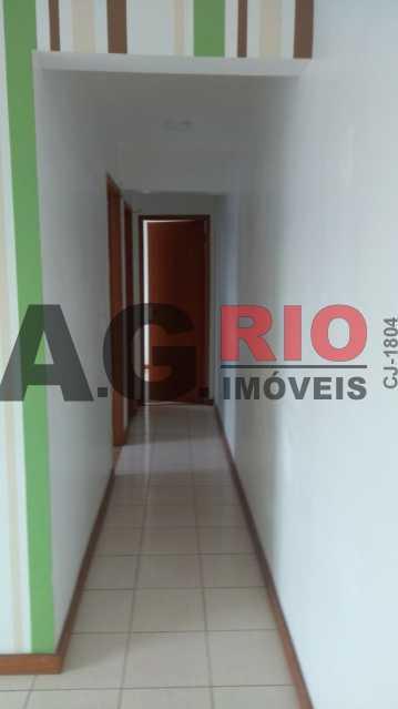 WhatsApp Image 2019-06-05 at 1 - Apartamento 2 Quartos À Venda Rio de Janeiro,RJ - R$ 240.000 - VVAP20428 - 9