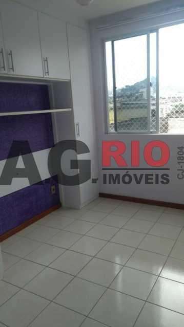 WhatsApp Image 2019-06-05 at 1 - Apartamento 2 Quartos À Venda Rio de Janeiro,RJ - R$ 240.000 - VVAP20428 - 6
