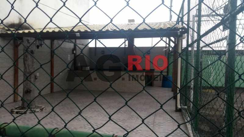 WhatsApp Image 2019-06-05 at 1 - Apartamento 2 Quartos À Venda Rio de Janeiro,RJ - R$ 240.000 - VVAP20428 - 15