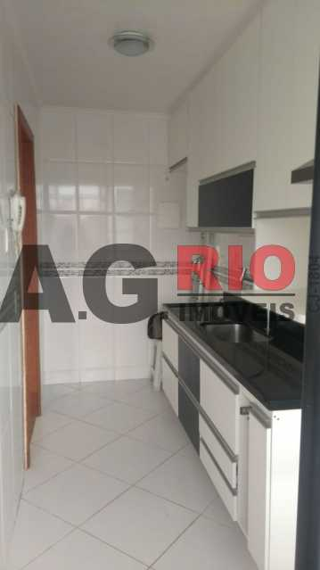 WhatsApp Image 2019-06-05 at 1 - Apartamento 2 Quartos À Venda Rio de Janeiro,RJ - R$ 240.000 - VVAP20428 - 11
