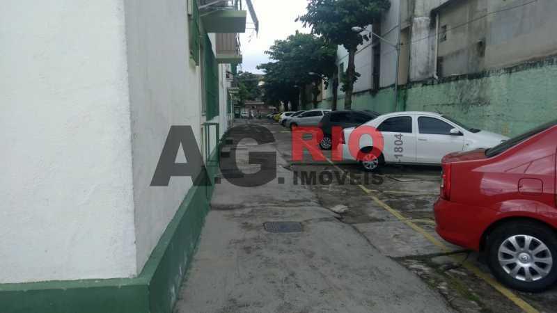 WhatsApp Image 2019-06-05 at 1 - Apartamento 2 Quartos À Venda Rio de Janeiro,RJ - R$ 240.000 - VVAP20428 - 17