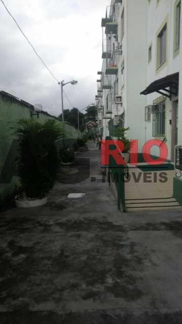 WhatsApp Image 2019-06-05 at 1 - Apartamento 2 Quartos À Venda Rio de Janeiro,RJ - R$ 240.000 - VVAP20428 - 19