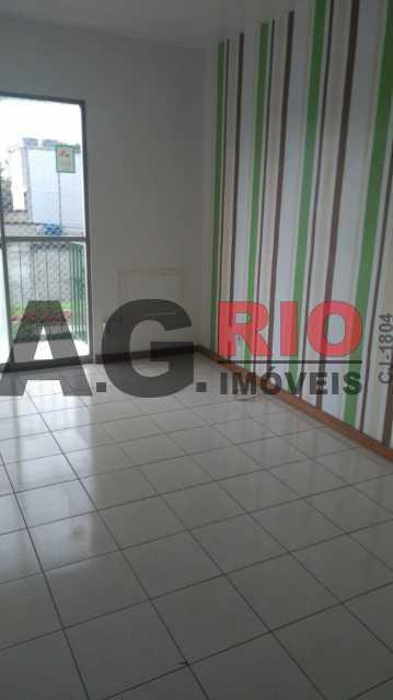 WhatsApp Image 2019-06-05 at 1 - Apartamento 2 Quartos À Venda Rio de Janeiro,RJ - R$ 240.000 - VVAP20428 - 4