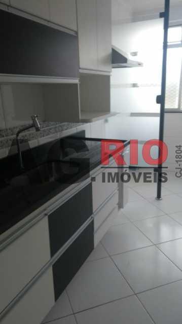 WhatsApp Image 2019-06-05 at 1 - Apartamento À Venda - Rio de Janeiro - RJ - Madureira - VVAP20428 - 20