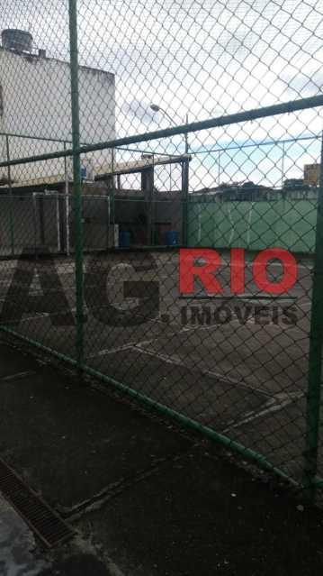 WhatsApp Image 2019-06-05 at 1 - Apartamento 2 Quartos À Venda Rio de Janeiro,RJ - R$ 240.000 - VVAP20428 - 21