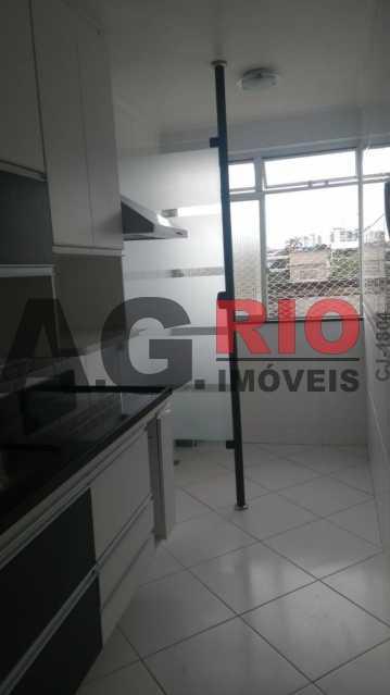 WhatsApp Image 2019-06-05 at 1 - Apartamento À Venda - Rio de Janeiro - RJ - Madureira - VVAP20428 - 23