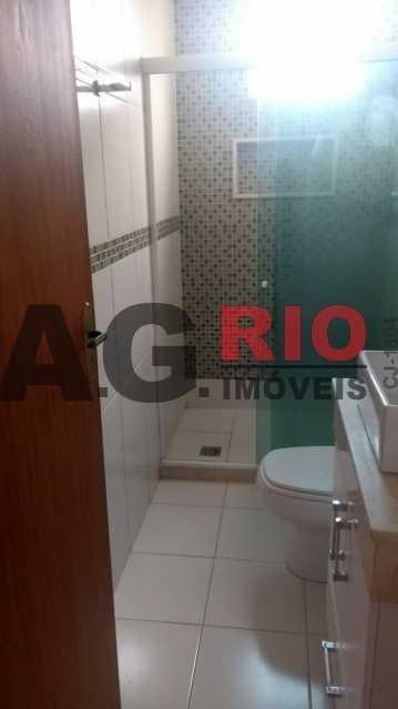 WhatsApp Image 2019-06-05 at 1 - Apartamento 2 Quartos À Venda Rio de Janeiro,RJ - R$ 240.000 - VVAP20428 - 13