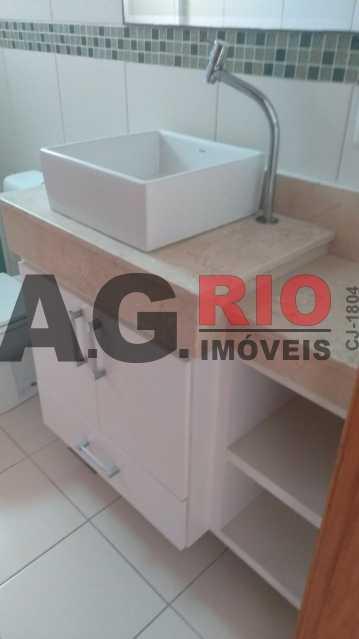 WhatsApp Image 2019-06-05 at 1 - Apartamento 2 Quartos À Venda Rio de Janeiro,RJ - R$ 240.000 - VVAP20428 - 14