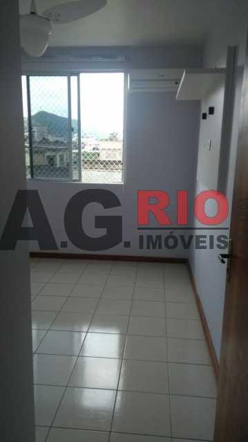 WhatsApp Image 2019-06-05 at 1 - Apartamento À Venda - Rio de Janeiro - RJ - Madureira - VVAP20428 - 24