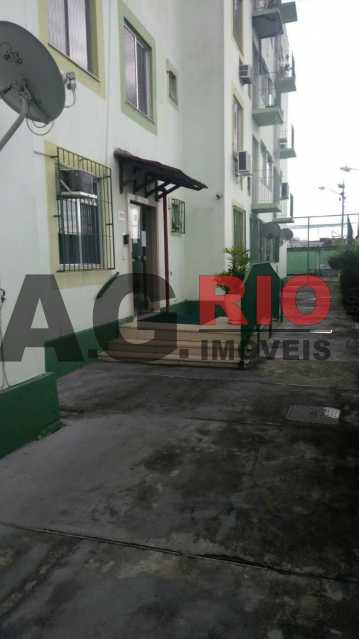WhatsApp Image 2019-06-05 at 1 - Apartamento 2 Quartos À Venda Rio de Janeiro,RJ - R$ 240.000 - VVAP20428 - 1