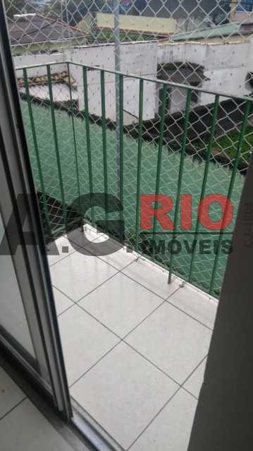 WhatsApp Image 2019-06-05 at 1 - Apartamento 2 Quartos À Venda Rio de Janeiro,RJ - R$ 240.000 - VVAP20428 - 27