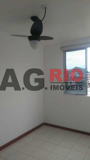 WhatsApp Image 2019-06-05 at 1 - Apartamento À Venda - Rio de Janeiro - RJ - Madureira - VVAP20428 - 7