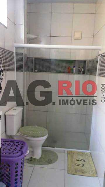 WhatsApp Image 2019-07-05 at 1 - Apartamento À Venda - Rio de Janeiro - RJ - Marechal Hermes - VVAP20429 - 10