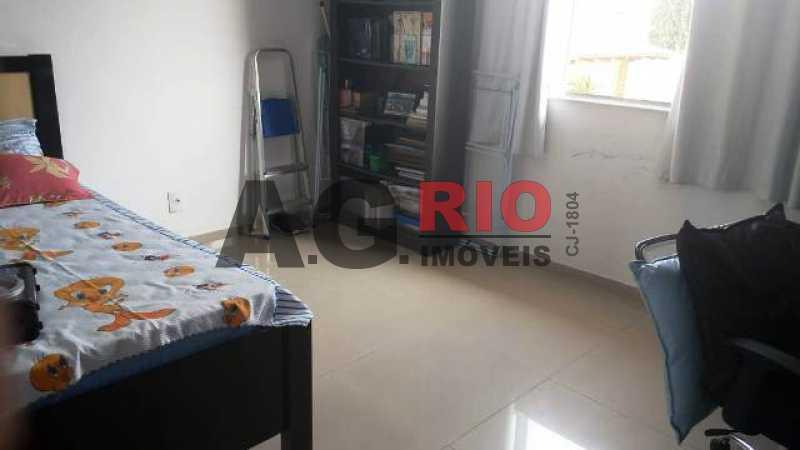 WhatsApp Image 2019-07-05 at 1 - Apartamento À Venda - Rio de Janeiro - RJ - Marechal Hermes - VVAP20429 - 6