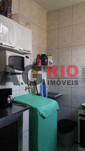 WhatsApp Image 2019-07-05 at 1 - Apartamento À Venda - Rio de Janeiro - RJ - Marechal Hermes - VVAP20429 - 8