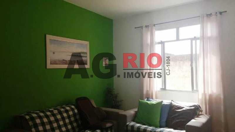 WhatsApp Image 2019-07-05 at 1 - Apartamento À Venda - Rio de Janeiro - RJ - Marechal Hermes - VVAP20429 - 1