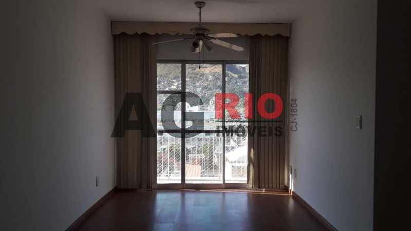 WhatsApp Image 2021-07-21 at 1 - Apartamento 2 quartos à venda Rio de Janeiro,RJ - R$ 240.000 - VVAP20430 - 3