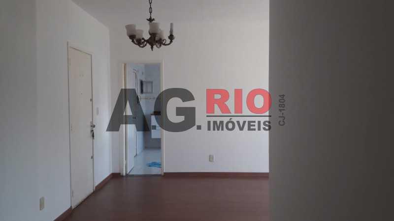 WhatsApp Image 2021-07-21 at 1 - Apartamento 2 quartos à venda Rio de Janeiro,RJ - R$ 240.000 - VVAP20430 - 4