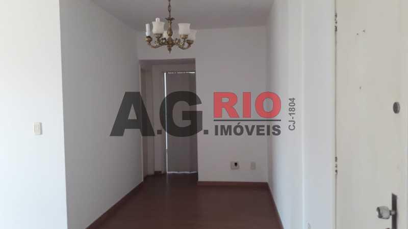 WhatsApp Image 2021-07-21 at 1 - Apartamento 2 quartos à venda Rio de Janeiro,RJ - R$ 240.000 - VVAP20430 - 5