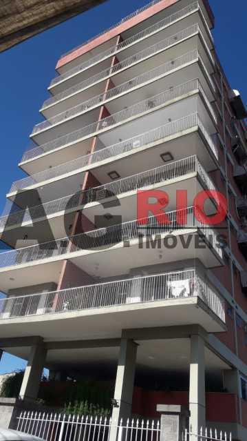 WhatsApp Image 2021-07-21 at 1 - Apartamento 2 quartos à venda Rio de Janeiro,RJ - R$ 240.000 - VVAP20430 - 1