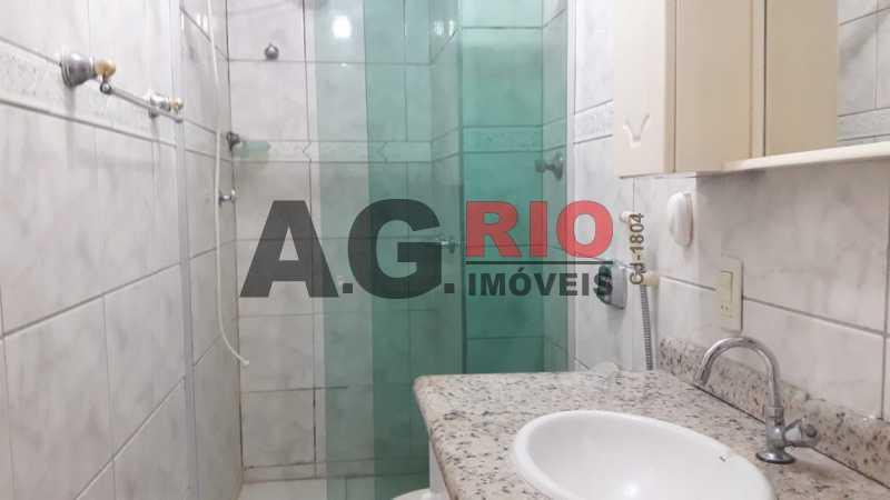 WhatsApp Image 2021-07-21 at 1 - Apartamento 2 quartos à venda Rio de Janeiro,RJ - R$ 240.000 - VVAP20430 - 13