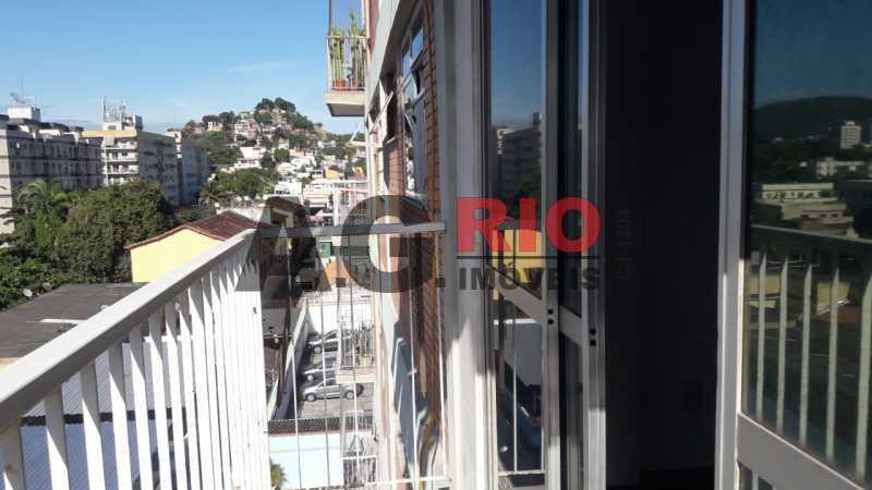 WhatsApp Image 2021-07-21 at 1 - Apartamento 2 quartos à venda Rio de Janeiro,RJ - R$ 240.000 - VVAP20430 - 8