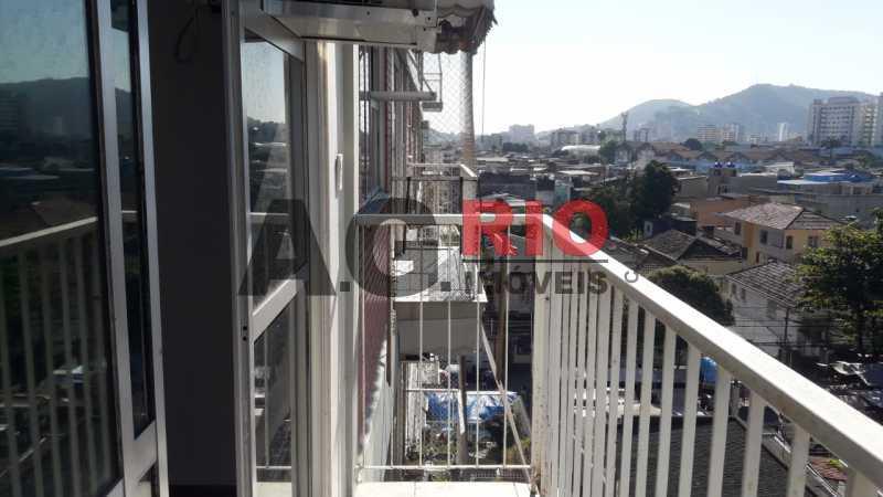 WhatsApp Image 2021-07-21 at 1 - Apartamento 2 quartos à venda Rio de Janeiro,RJ - R$ 240.000 - VVAP20430 - 9