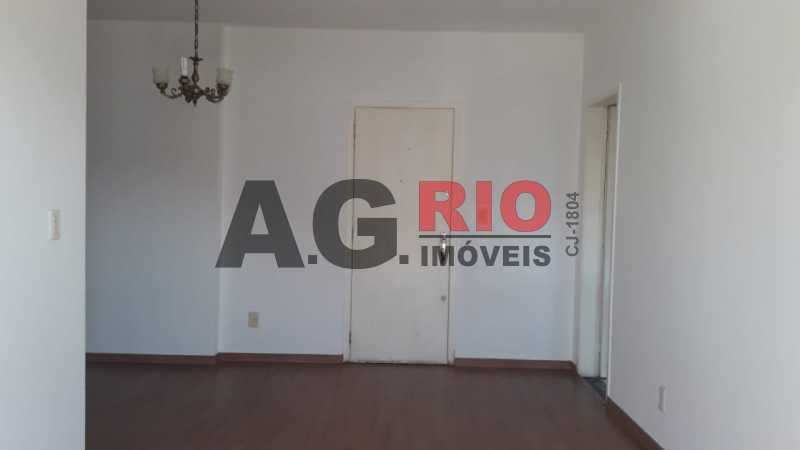 WhatsApp Image 2021-07-21 at 1 - Apartamento 2 quartos à venda Rio de Janeiro,RJ - R$ 240.000 - VVAP20430 - 6