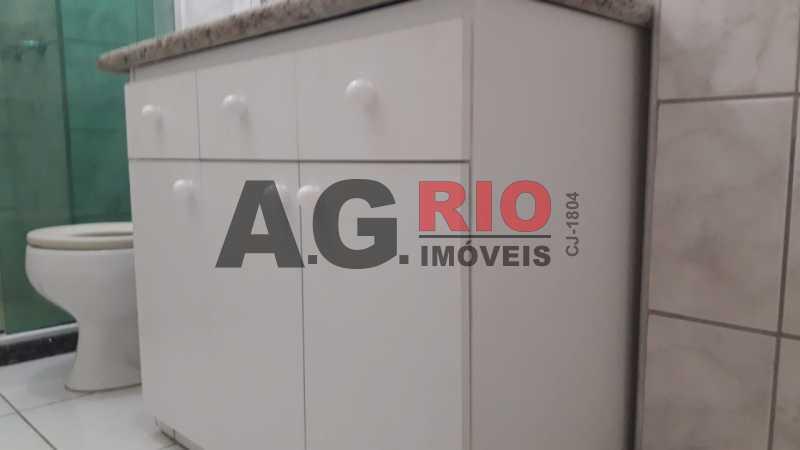 WhatsApp Image 2021-07-21 at 1 - Apartamento 2 quartos à venda Rio de Janeiro,RJ - R$ 240.000 - VVAP20430 - 14