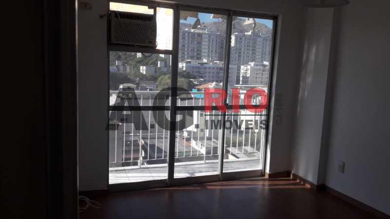 WhatsApp Image 2021-07-21 at 1 - Apartamento 2 quartos à venda Rio de Janeiro,RJ - R$ 240.000 - VVAP20430 - 7