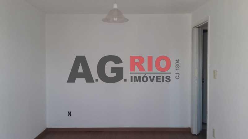 WhatsApp Image 2021-07-21 at 1 - Apartamento 2 quartos à venda Rio de Janeiro,RJ - R$ 240.000 - VVAP20430 - 15