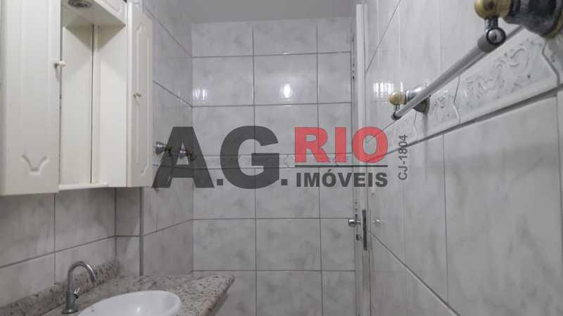 WhatsApp Image 2021-07-21 at 1 - Apartamento 2 quartos à venda Rio de Janeiro,RJ - R$ 240.000 - VVAP20430 - 16