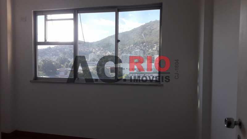 WhatsApp Image 2021-07-21 at 1 - Apartamento 2 quartos à venda Rio de Janeiro,RJ - R$ 240.000 - VVAP20430 - 17