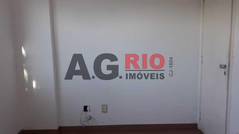 WhatsApp Image 2021-07-21 at 1 - Apartamento 2 quartos à venda Rio de Janeiro,RJ - R$ 240.000 - VVAP20430 - 18