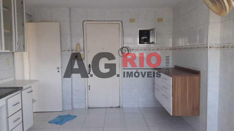 WhatsApp Image 2021-07-21 at 1 - Apartamento 2 quartos à venda Rio de Janeiro,RJ - R$ 240.000 - VVAP20430 - 12