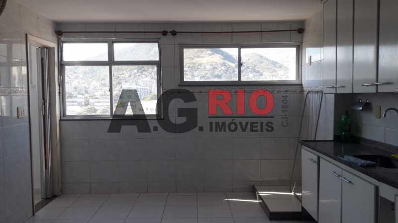 WhatsApp Image 2021-07-21 at 1 - Apartamento 2 quartos à venda Rio de Janeiro,RJ - R$ 240.000 - VVAP20430 - 10