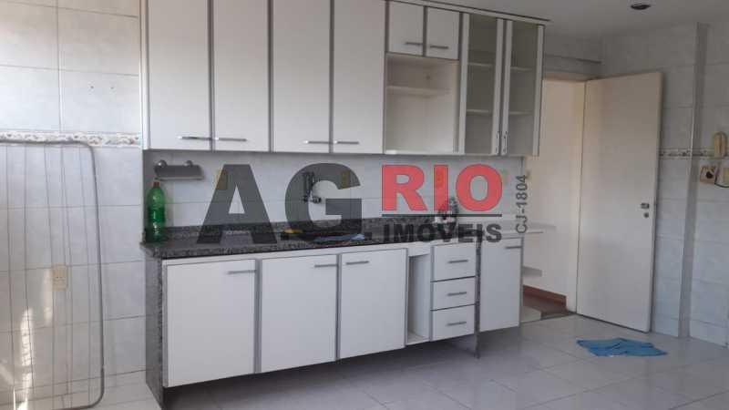 WhatsApp Image 2021-07-21 at 1 - Apartamento 2 quartos à venda Rio de Janeiro,RJ - R$ 240.000 - VVAP20430 - 11
