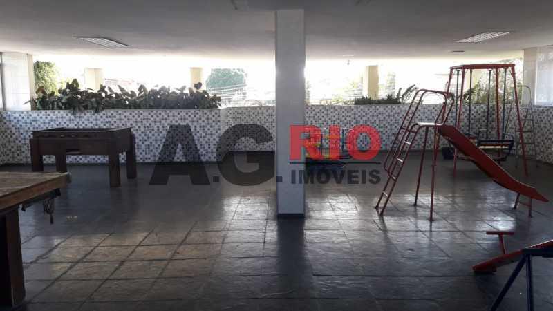 WhatsApp Image 2021-07-21 at 1 - Apartamento 2 quartos à venda Rio de Janeiro,RJ - R$ 240.000 - VVAP20430 - 20