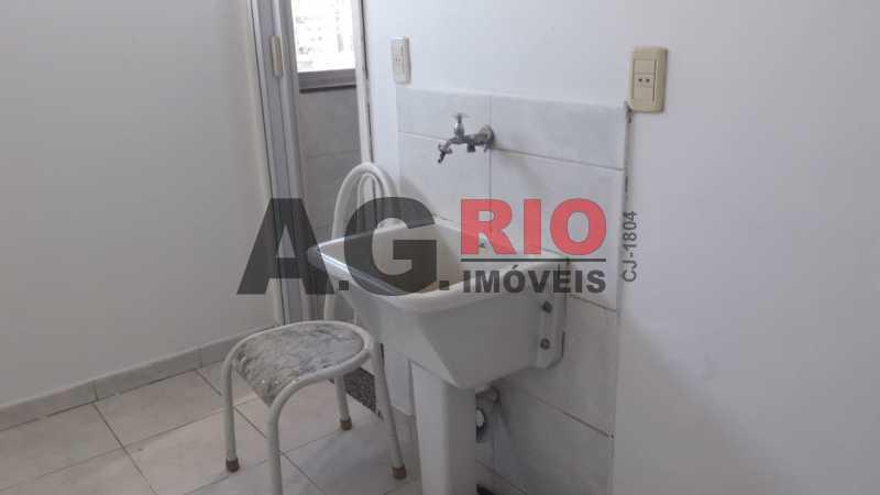 WhatsApp Image 2021-07-21 at 1 - Apartamento 2 quartos à venda Rio de Janeiro,RJ - R$ 240.000 - VVAP20430 - 21