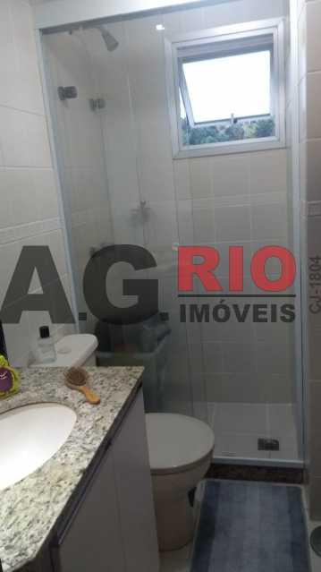 WhatsApp Image 2019-07-04 at 1 - Cobertura 2 quartos à venda Rio de Janeiro,RJ - R$ 460.000 - VVCO20008 - 10