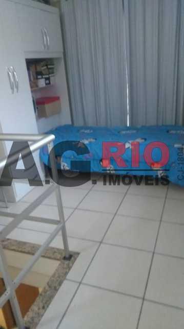 WhatsApp Image 2019-07-04 at 1 - Cobertura 2 quartos à venda Rio de Janeiro,RJ - R$ 460.000 - VVCO20008 - 11