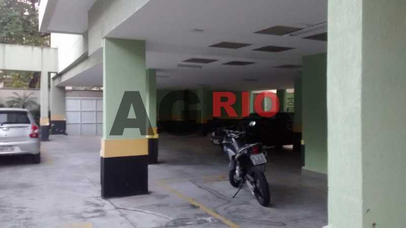 OPORTUNIDADE - Apartamento À Venda - Rio de Janeiro - RJ - Freguesia (Jacarepaguá) - FRAP20122 - 11