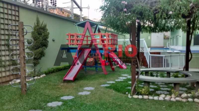 OPORTUNIDADE - Apartamento À Venda - Rio de Janeiro - RJ - Freguesia (Jacarepaguá) - FRAP20122 - 6