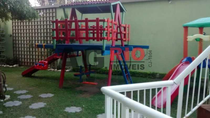 OPORTUNIDADE - Apartamento À Venda - Rio de Janeiro - RJ - Freguesia (Jacarepaguá) - FRAP20122 - 7