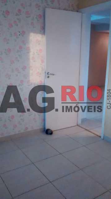 OPORTUNIDADE - Apartamento À Venda - Rio de Janeiro - RJ - Freguesia (Jacarepaguá) - FRAP20122 - 14