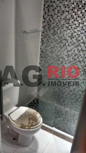 OPORTUNIDADE - Apartamento À Venda - Rio de Janeiro - RJ - Freguesia (Jacarepaguá) - FRAP20122 - 18