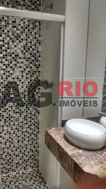 OPORTUNIDADE - Apartamento À Venda - Rio de Janeiro - RJ - Freguesia (Jacarepaguá) - FRAP20122 - 19