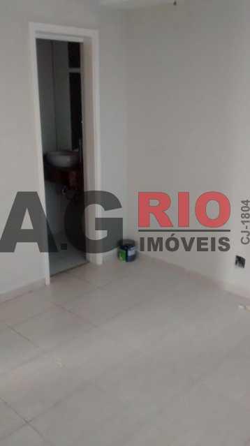 OPORTUNIDADE - Apartamento À Venda - Rio de Janeiro - RJ - Freguesia (Jacarepaguá) - FRAP20122 - 16