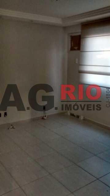 OPORTUNIDADE - Apartamento À Venda - Rio de Janeiro - RJ - Freguesia (Jacarepaguá) - FRAP20122 - 17