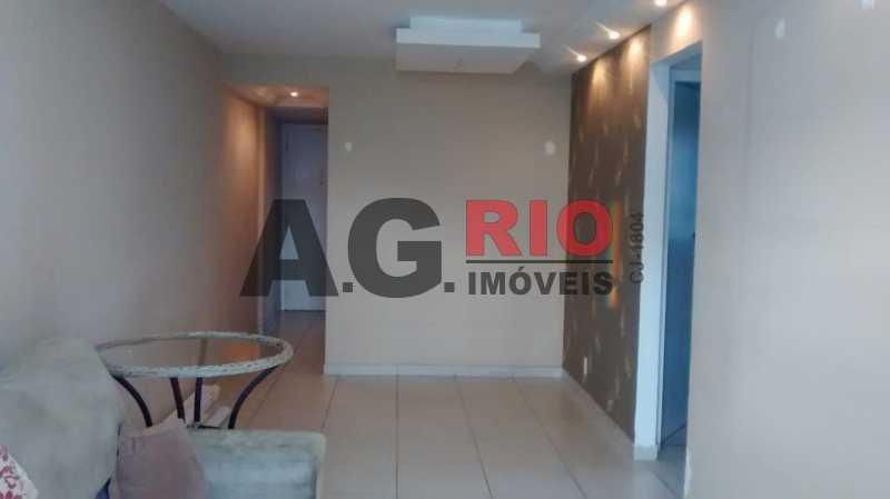 OPORTUNIDADE - Apartamento À Venda - Rio de Janeiro - RJ - Freguesia (Jacarepaguá) - FRAP20122 - 13